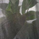Shinny il tessuto di Tulle