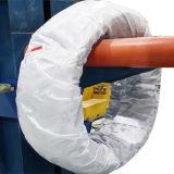 Draad de van uitstekende kwaliteit van het Staal van de Legering 40ACR voor de Toepassing van het Bevestigingsmiddel