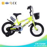 El Ce aprobó el surtidor/la fabricación de la bici de los cabritos de la bicicleta de los niños