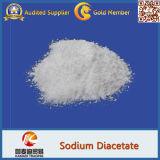 CAS nenhum Propionate puro do sódio do pó da alta qualidade 137-40-6