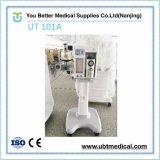 Anestesia de Isoflurane do equipamento médico com boa qualidade
