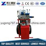 Machine van de Zaag van de Draad van de Diamant van de hoge Efficiency de Hydraulische met Beste Prijs