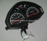 Peças sobressalentes para motocicleta, Motor Speedo Meter Assy Empire Keeway Horse-II Horse150