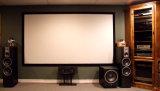 نقطة معيّنة إطار مسلاط شاشة, بيتيّة سينما شاشة عمليّة بيع حارّ