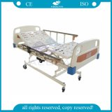 (AG-BM104) base de hospital do CE 3-Function