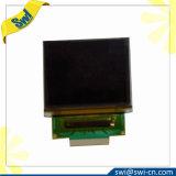Красит индикацию экрана касания дюйма OLED 160X128 RGB 1.69 для диска u