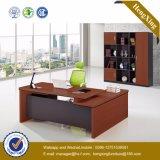 現代メラミン家具の管理表の支配人室の机(HX-GD037E)
