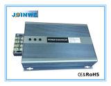 ثلاثة المرحلة توفير الطاقة مع الألومنيوم الإسكان (JP-001)