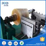 Aderisce il macchinario di taglio di bordo della pellicola