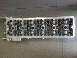 日産Tb48 Brareのためのシリンダーヘッド11041-Vc2000