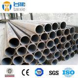 Sk7, труба сваренная высоким качеством ERW инструментальной углеродистой стали Sk6 ASTM W1-7