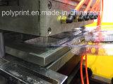 Macchina di plastica di Thermoforming del contenitore degli alimenti a rapida preparazione