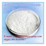 高品質のArticaineの塩酸塩CAS第23964-57-0
