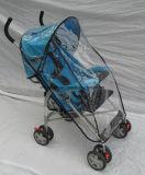 모기장 (CA-BB264)를 가진 휴대용 유모차