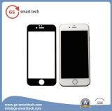 Hartglas-Membrane für i-Telefon 6s plus
