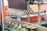 Полноавтоматическая машина прессформы дуновения любимчика полостей 2L /4 машины прессформы дуновения любимчика