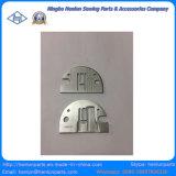 Qualität des Nähens der Ersatzteile für Nadel-Platte (446027)