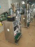 Automatische Zuckerverpackungsmaschine beim drei Seiten-Dichten