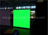 Напольный энергосберегающий экран, выделяя, Высок-Чистит щеткой, индикация СИД P10mm