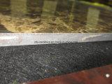 完全なボディ大理石のタイルのFloortileの建築材料の床タイル