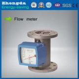自動制御/Safeおよび産業か化学のための信頼できる、効率的な浄化装置