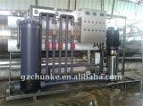 De zoute Machine van de Behandeling van de Omgekeerde Osmose van het Systeem van het Water RO