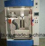 Línea de capa automática del polvo de Atparts con Ce e ISO9001