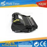 Cartucho de tonalizador T650A21p T650h21p T654 T650 para as impressoras T654dn/T652dn/T650n/T656dne de LaserJet