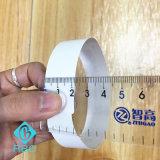 H3 étranger remplaçable de fréquence ultra-haute 9640 Wristbands/Bracalet