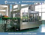 آليّة جعة [فيلّينغ مشن] لأنّ مصنع جعة صغيرة