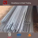 Warm gewalzter Stahlrod für Struction (CZ-R13)