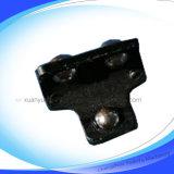 PlastikTck Schienen für Auto-Sitz (XZ-014)