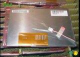 TM070ddh09 экран дисплея LCD 7 дюймов