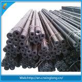 Tubo d'acciaio senza giunte 20*2 di ASTM A106 gr. B