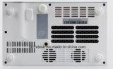 소형 LED 다중 매체 영사기 Z3/소형 LED 영사기/WiFi LED 영사기