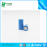 18500 3.7V 1400mAh Lithium-Ionenzelle
