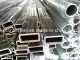 ステンレス鋼の管長方形の316のための適正価格
