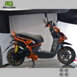 Da potência nova do músculo 2017 motocicleta elétrica 2000W