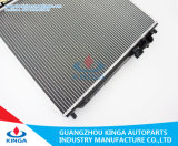 Bester Verkauf für Hyundai Terracan 3.5I V6 4wd'01 Farbband-Röhrendem kühler an des Automobil-25310-H1810