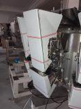 Automatische 14 Köpfe stießen Nahrungsmittelwaage Jy-14hst luft