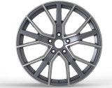 F80532 Replica voor Wielen de Van uitstekende kwaliteit van de Legering Audi/de Wielen van de Auto van de Legering