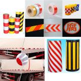 Beste Lieferanten mit reflektierendem Band für Verkehrs-Verkehrsschild