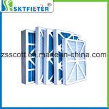Glasfilter