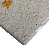 Mineralholzfaserplatte (CER-Bescheinigung)