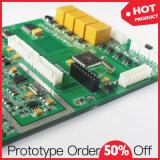Kosten-leistungsfähiger Qualitätsvertrags-elektronische Herstellung