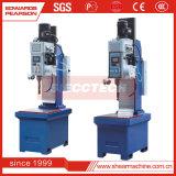 Zs5150f 50mm agujero de perforación máquina de la prensa / máquina de perforación Tapping