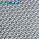 Tissu de filtre de tissu de plaque de filtre de machine de filtre-presse (pp 6540)