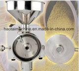 Филировальная машина мельницы миндалины риса пшеницы в дешевом цене