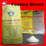 Industrual Grad-Natriumkarboxymethyl- Zellulose für Farbanstrich