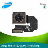 De beste AchterCamera van de Prijs voor iPhone 6s plus AchterCamera Flex, voor iPhone 6s plus de Grote Flex Kabel van de Camera